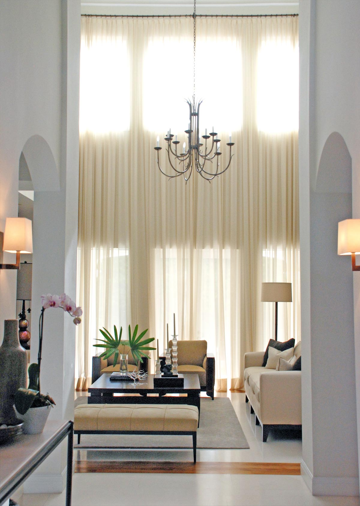 quality carlo products us ask curtains srl using original information only drapes more high produce a we to respecting caironi and the free italian or feel for materials top style c